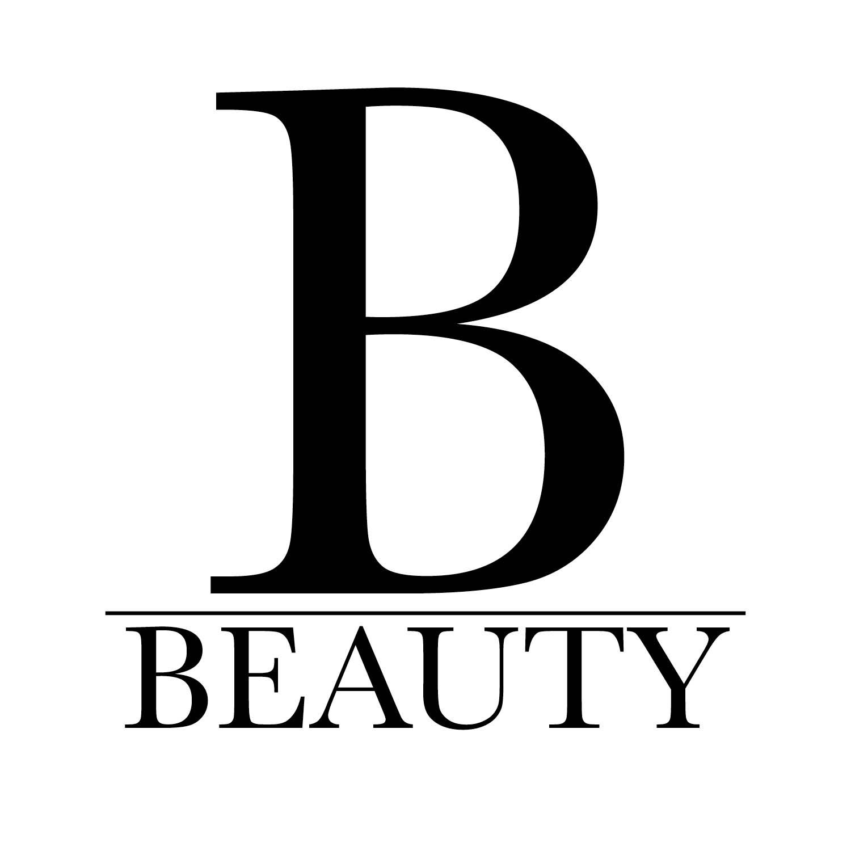 B Beauty Logo