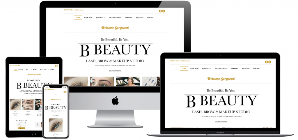 web-design-web-development-portfolio-bbeauty